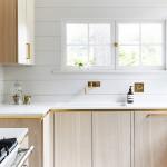 Crocker Highlands Kitchen Remodel 2