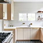 Crocker Highlands Kitchen Remodel 3