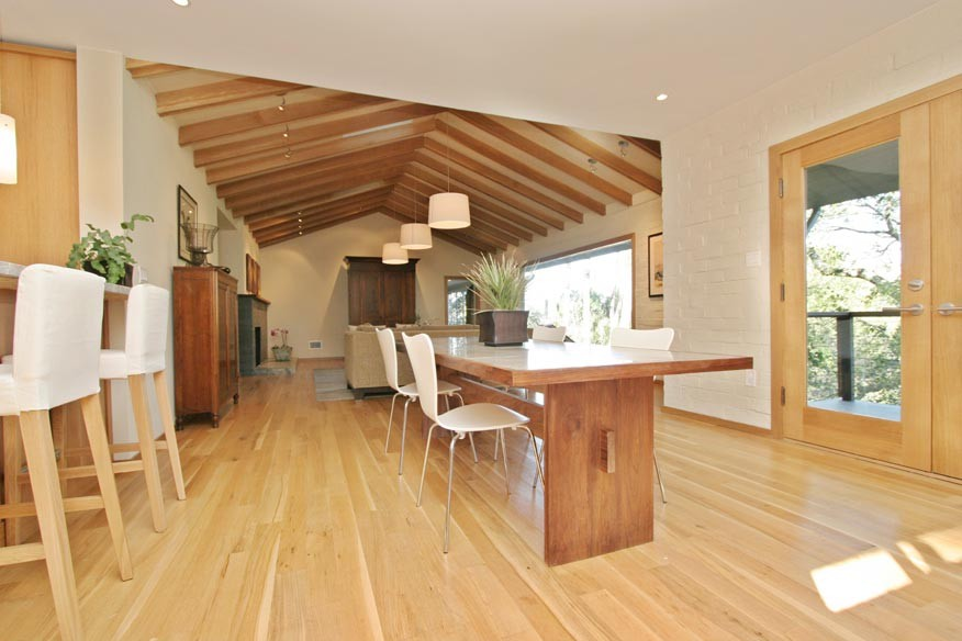 Orinda Whole House 1.2