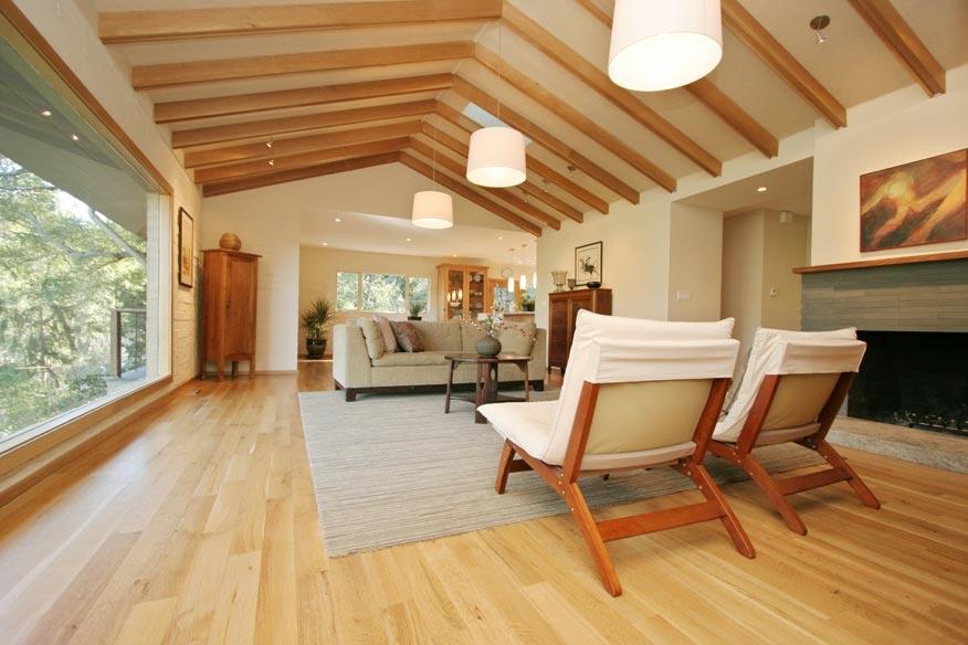 Orinda Whole House 1.3