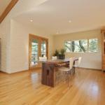 Orinda Whole House 1.4 (1)