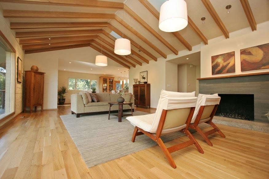Orinda Whole House 1.8