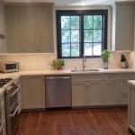 Redwood Heights Kitchen 1.0