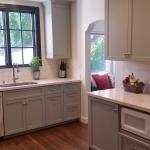 Redwood Heights Kitchen 1.2