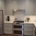 Redwood Heights Kitchen 1.3