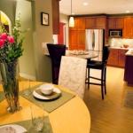 Redwood Heights Kitchen 2.0